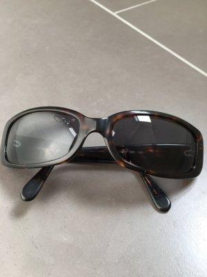 Armani Sonnenbrille, 90er Jahre