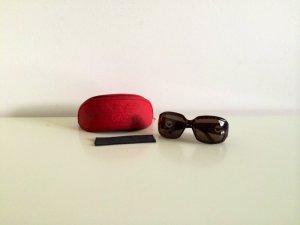 Armani# Sonnenbrille# Damensonnenbrille#