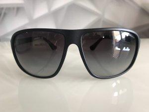 ARMANI Sonnenbrille mit ETUI
