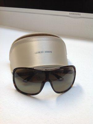 Armani Sonnenbrille - neu! NP 230.-€-Preisvorschläge willkommen!