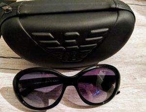 Armani Sonnenbrille neu und ungetragen