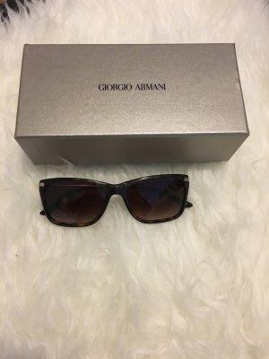 Armani Sonnenbrille Original