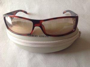 Armani Sonnenbrille >Original<