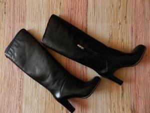 Armani Stiefel Gr.37,5  neu