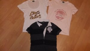 Armani T-Shirt 3 Stück