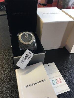 Armani Uhr AR1468