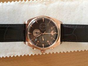 Armani Uhr für sie oder ihn