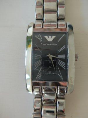 Armani Uhr unisex - für Herren und Damen