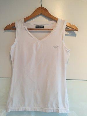 *Armani Underwear Shirt*