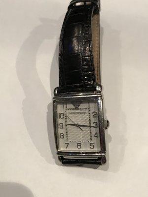 ARMANI unisex Uhr AR 0433