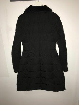 Armani Winter Jacket black