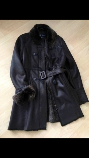 Armani Wintermantel gr.40