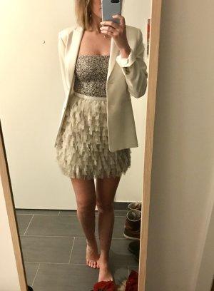 Armanie Excgange Kleid