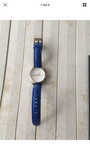ArmaniExchange AX5255 Uhr