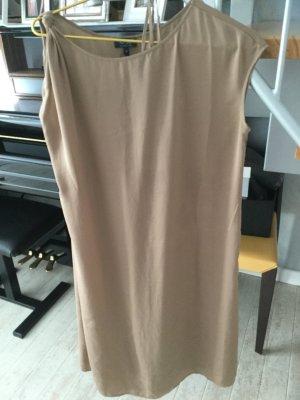 ArmaniExchange Kleid