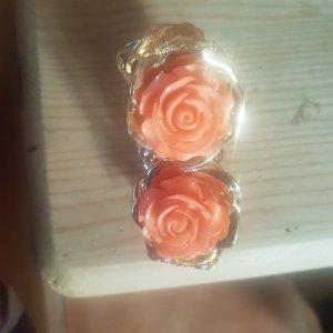 Armbänd mit Rosen
