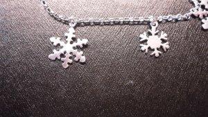 armbändchen mit Kristallen