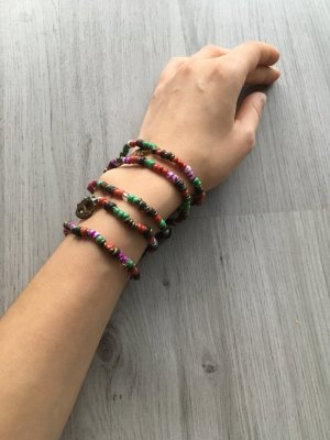 Armbänder 5x