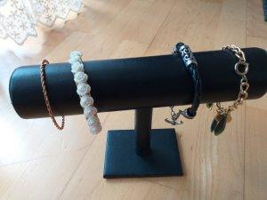 Armbänder - Armband - (Alle 4!)