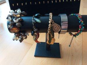 Armbänder - Armband - (Alle 5!)