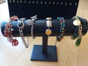 Armbänder - Armband - (Alle 6!)