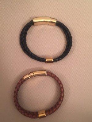 Armbänder von New One (2 Stück)