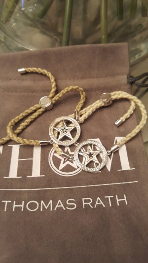 Armbänder von Thomas Rath