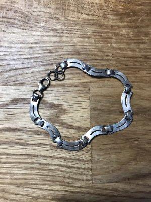 Armband, 925er Silber