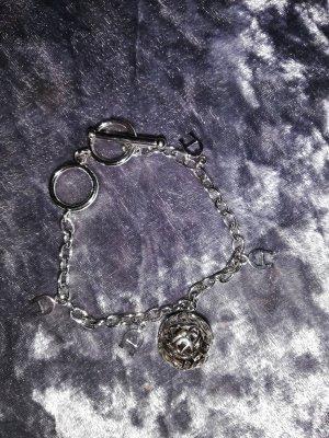 Armband Aigner