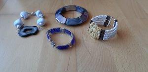 Armband  - Armbänder - Armschmuck