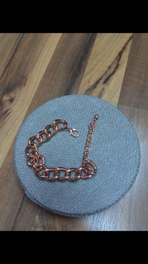 Armband - Armkette