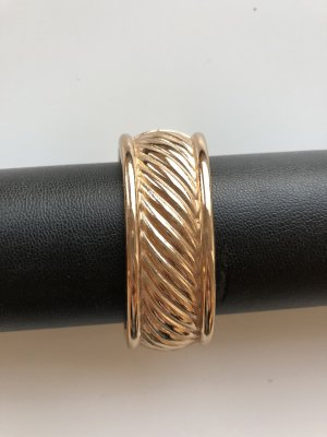 Armband /Armreif in Gold
