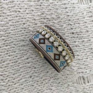 Armband Armspange biba orientalisch