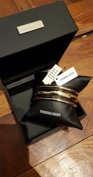 Armband/Armspange von Dyrberg/Kern