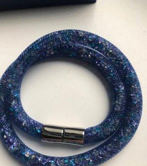 Armband aus der Stardust Kollektion von Swarovski.