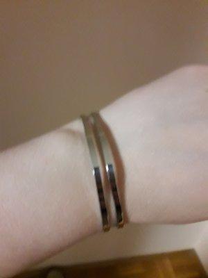Armband aus Italien