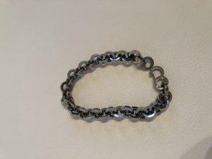 Armband aus Stahl von Alfex