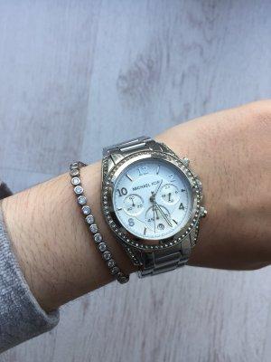 Armband aus Steinen echt Silber