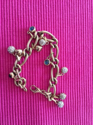 Armband -Bettelarmband von Pierre Lang
