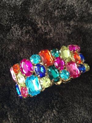 Armband bunt von H&M