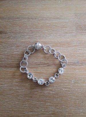 Armband ca.22 cm