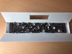 Sarah Kern Bracelet noir