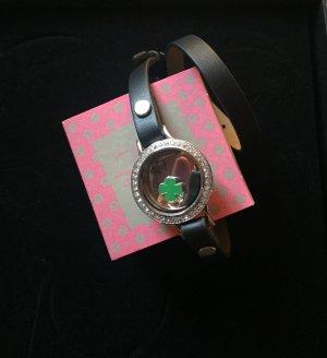 Armband Echtleder