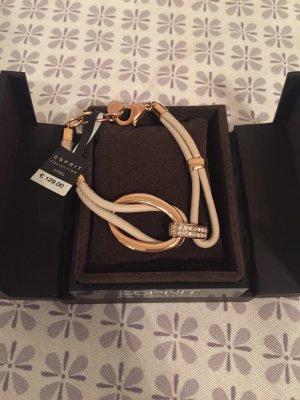 Armband Esprit neu mit Etikett