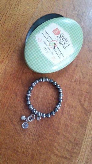 Armband für Damen von Fossil