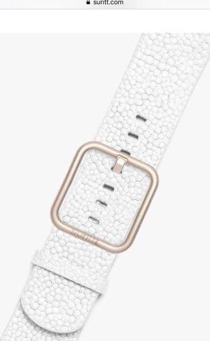 Armband für Uhr. Neu
