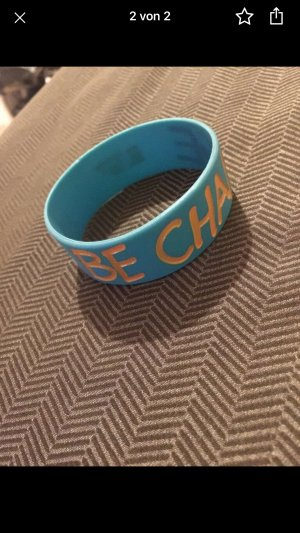 Armband  Ggl George Gina & lucy jelly be change