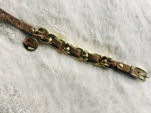 Armband goldene Kette