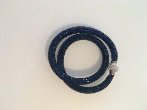 Armband/Halskette