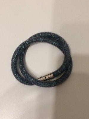 Armband/Halskette von Swarovski
